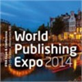 World Publishing Expo holds 7th Tablet & App Summit