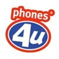 Phones 4 U collapses in UK putting jobs on the line