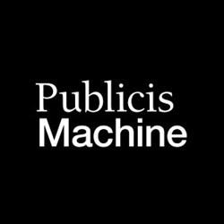 Publicis Groupe acquires MACHINE