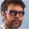 Loeries 2014: Less efficiency, more magic - PJ Pereira