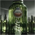 OwenKessel Leo Burnett launches Amstel Lite