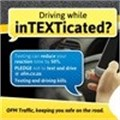 Driving while inTEXTicated? - OFM Radio