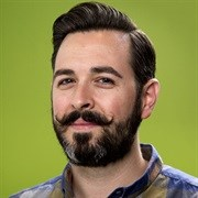 Heavy Chef to host global digital marketing expert, Rand Fishkin in Cape Town
