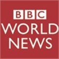 Two Emmy awards for BBC World News America