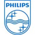 Funai demands €312m from Philips