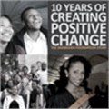 10 Years of Creating Positive Change