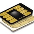 Equity Bank introduces mobile banking smart SIM