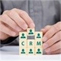 How to use social CRM to simplify your business and increase sales