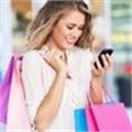 Creating memorable experiences in-store through digital