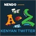 The A-to-Z of Kenyan Twitter launched