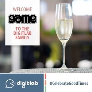 Game appoints DigitLab as lead digital agency