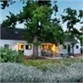 [Babylonstoren] A new kind of country getaway