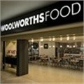 Woolworths donates R3m for World Food Day