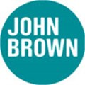 John Brown Media chosen as publisher for @Total magazine - John Brown