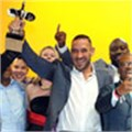 FCB Joburg, Coca-Cola South Africa head Loeries Official Rankings for 2014