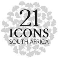[21 Icons - Season 2] Pregs Govender