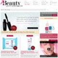 BeautySouthAfrica launches community for women to test beauty products