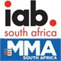 IAB SA and MMA invite you to a morning of mobile!