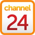 Vote for your favourite local celebs in the inaugural Channel24 Awards - 24.com