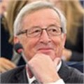 Dodgy duchy deals: Juncker says no 'conflict of interest' over Luxembourg tax breaks