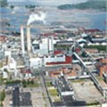 Paper giant UPM slashes European paper production, cuts 550 jobs