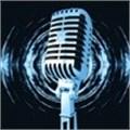 Radio rocks more than ever