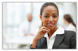 Three reasons why secretaries are invaluable