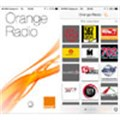 Orange Radio launches in South Africa