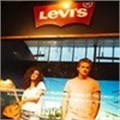 Celebrating 20 years of living in Levi's locally
