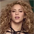 Shakira wants press to leave son alone