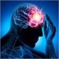 Brain stimulation counteracts dangerous side effect of seizures