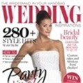 It's love at first sight with Wedding Inspirations' gorgeous summer edition