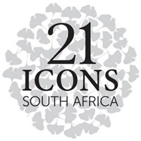 [21 Icons - Season 2] Miriam Tlali