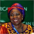 Postponing Dr Dlamini-Zuma's Extraordinary South African function