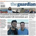 Guardian newspaper editor to step down