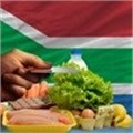 The new South African consumer