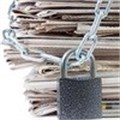 New president should prioritise press freedom