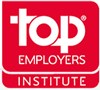 Three key insights into what makes a top employer