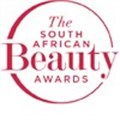BeautySouthAfrica launches the South African Beauty Awards