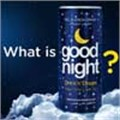 Goodnight - now available at selected Spar retail stores