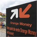 New money transfer service for Africa