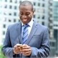 Hellocash mobile money service goes live in Ethiopia