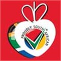 "Promoting social cohesion, national pride, patriotism and ""showing your love for South Africa"" - Zinto Activation Group"