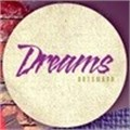 Dreams Botswana magazine launches
