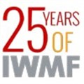 Call for nominations for 2015 IWMF Courage in Journalism Awards