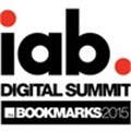 Gloo tops the tables at Bookmarks 2015 - Gloo