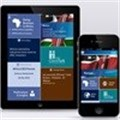 KPMG Global Africa Practice launches app to streamline business in Africa