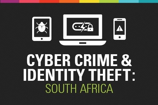 ThisIsMe, a solution to online fraud and identity theft in South Africa