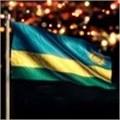 Smart Rwanda initiative will drive ICT growth