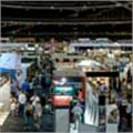 Another successful show for Johannesburg HOMEMAKERS Expo